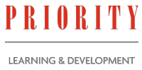 Priority Learning and Development