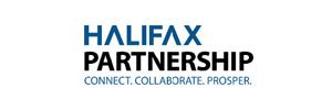 Halifax Partnership