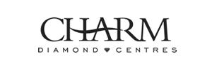 Charm Diamond Centre